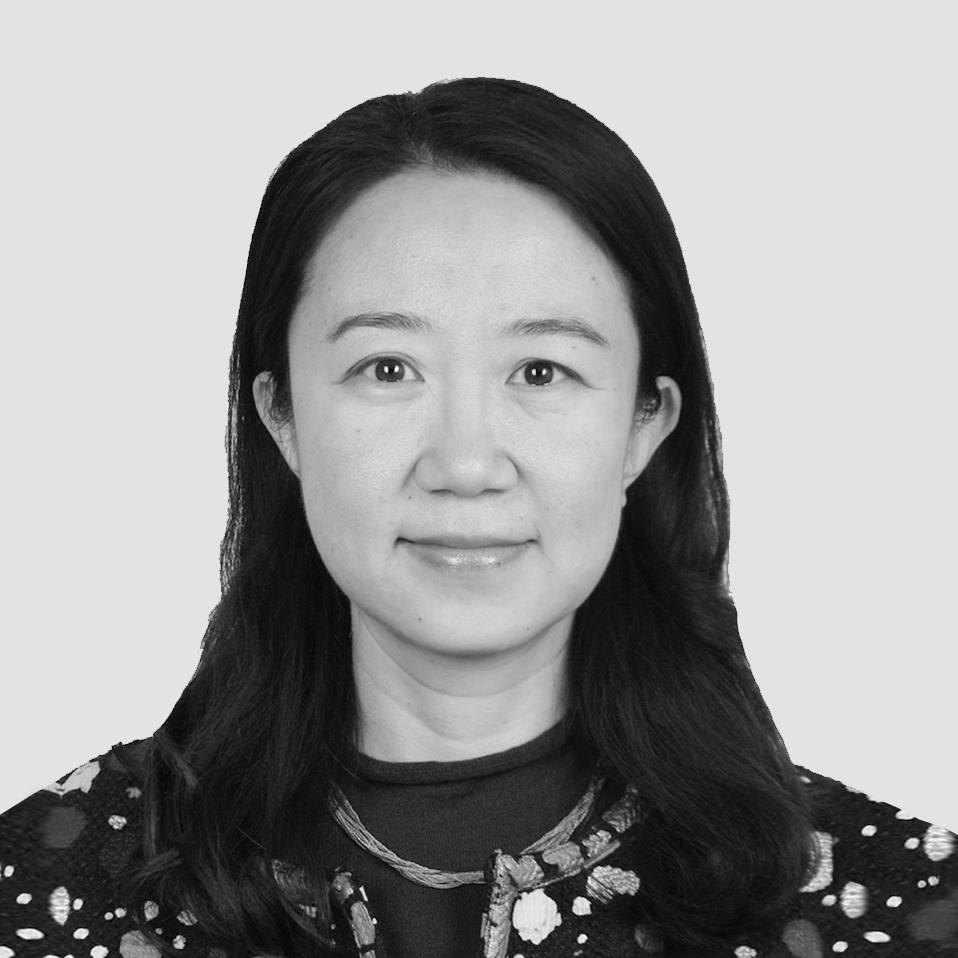 Iris Yang - Probiotics by Sacco System
