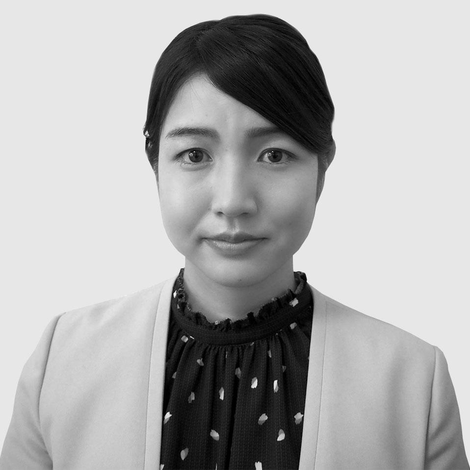 Manami Sato - Probiotics by Sacco System