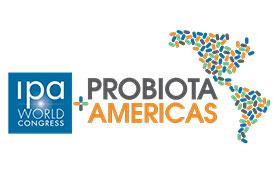 Probiota Americas - Events - Probiotics by Sacco System
