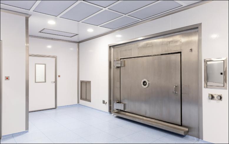 production - custom fermentation service - Probiotics by Sacco System