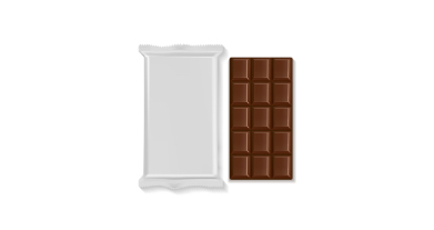 chocolate - turn key solutions - Probiotics by Sacco System